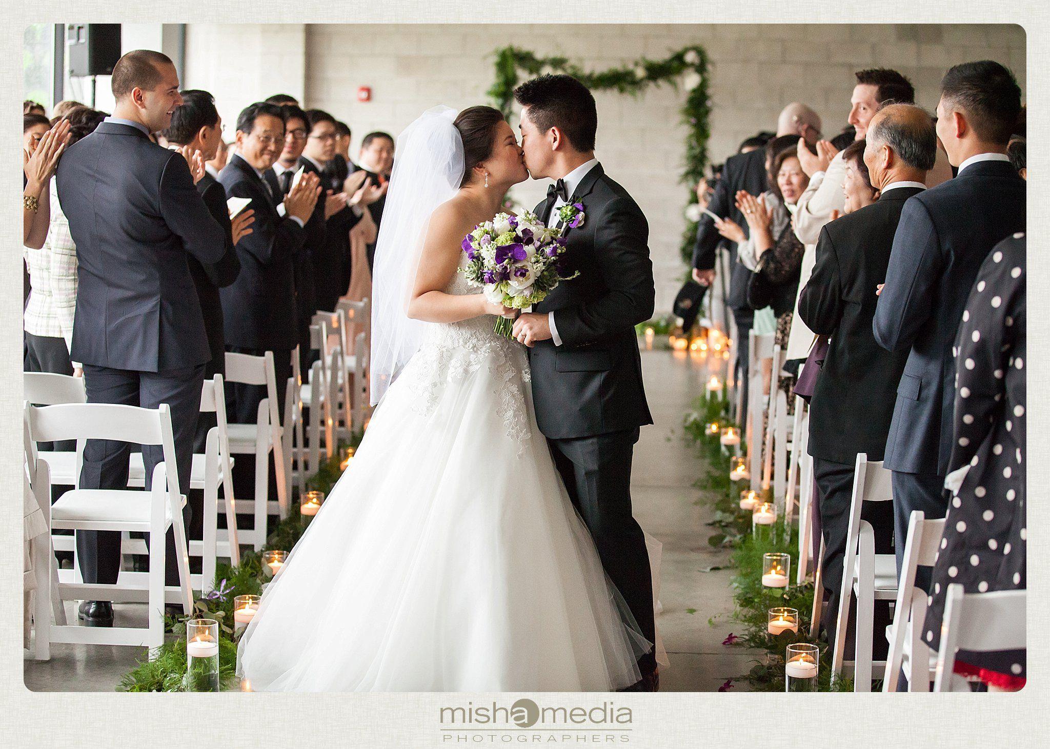 Weddings at Ignite Glass Studio_0044