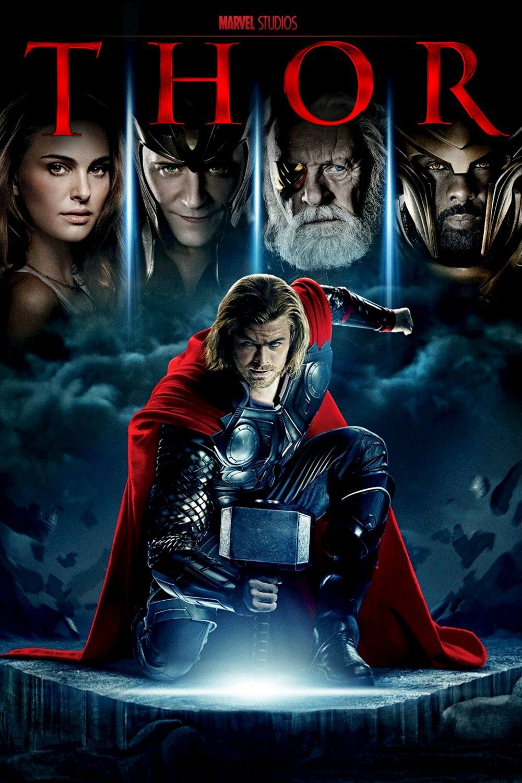 Watched Thor Filme Filmes Online Gratis Baixar Filmes
