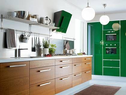 Pin von Viki Z auf kitchen | Pinterest
