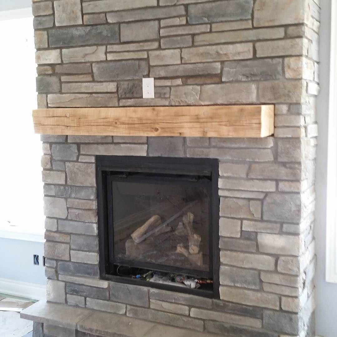 First of fireplace mantel workshop woodwork barnbeam