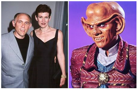 armin shimerman buffy