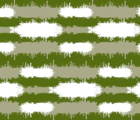 camo  2  LG - forest fabric by drapestudio on Spoonflower - custom fabric
