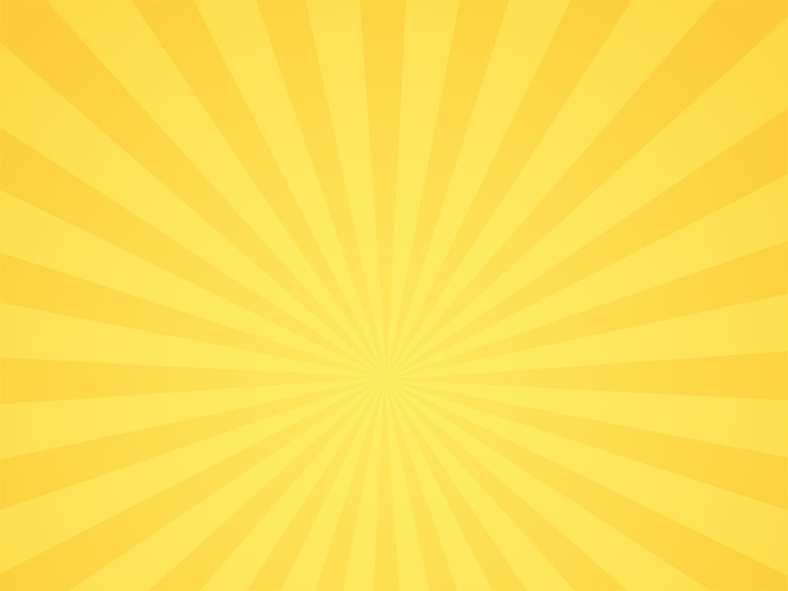 Image Result For Yellow Background Sport Wallpapers Vintage