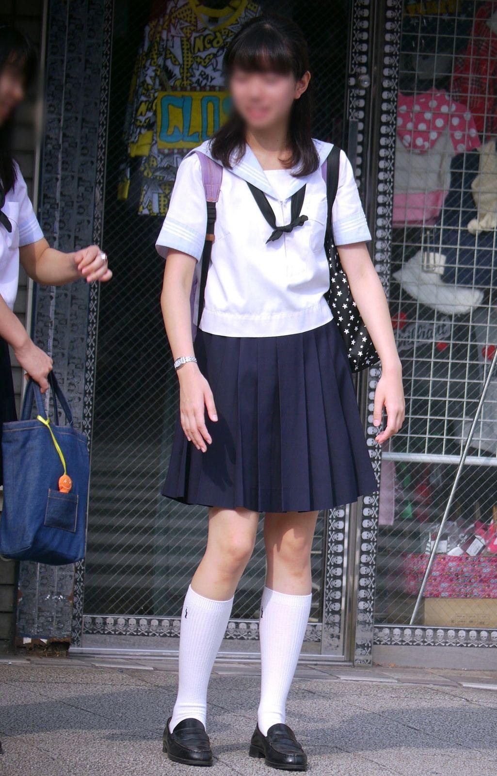 制服 フェリス 女学院 フェリスの制服とそっくりな学校は?(ID:147109)