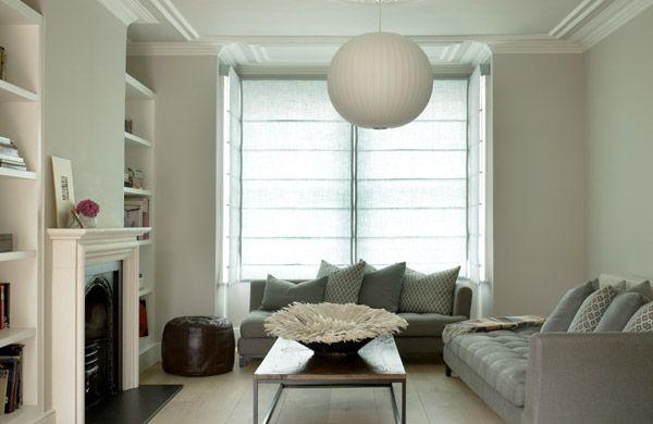 Victoria Meale Design Sustainable Interior Design Portfolio