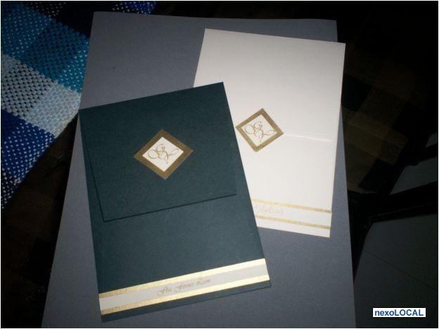 tarjetas de graduacion universidad
