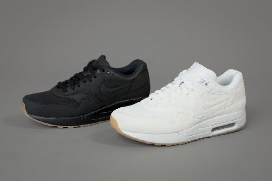 new arrival 5fe24 39bbc Nike Air Max One A.P.C.