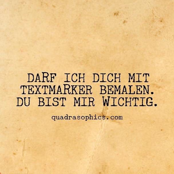# düsseldorf # liebessprüche You are in the right place about Quotes deep Here we offer you