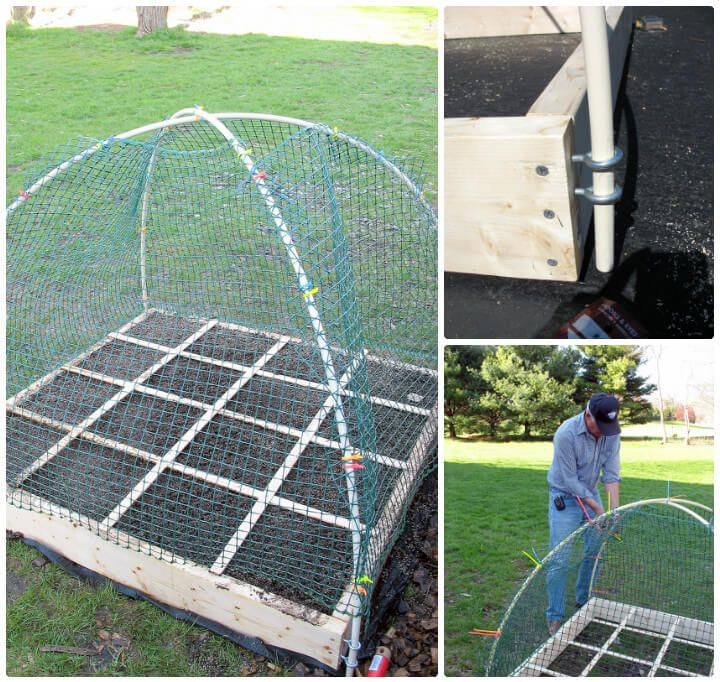 48 DIY Projects out of PVC Pipe You Should Make | Pvc pipe, Pipes ...