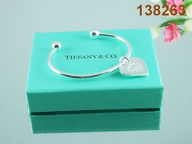 Tiffany & Co Bangle Outlet Sale 138263 Tiffany jewelry