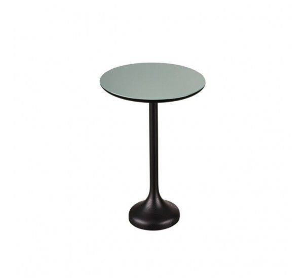 warren table by minotti | coffee tables and beside tables, Wohnzimmer dekoo