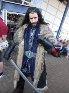 Image Result For Beard Cosplay Ideas Halloween And Cosplay