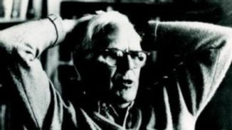 """Enjoy Five Puzzles Posed in """"Let the Games Continue,"""" a celebration of Martin Gardner's legacy"""