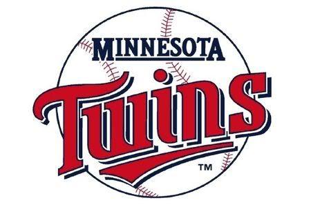Mn twins baseball official website