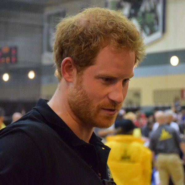 (x) - Prince Henry Updates