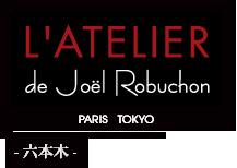 L'Atelier -Japan
