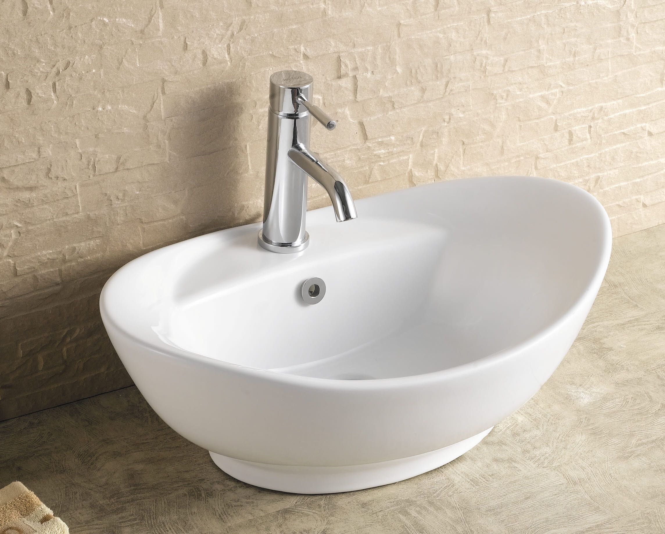 S O S Rooter Of San Diego 619 717 8427 Sinks