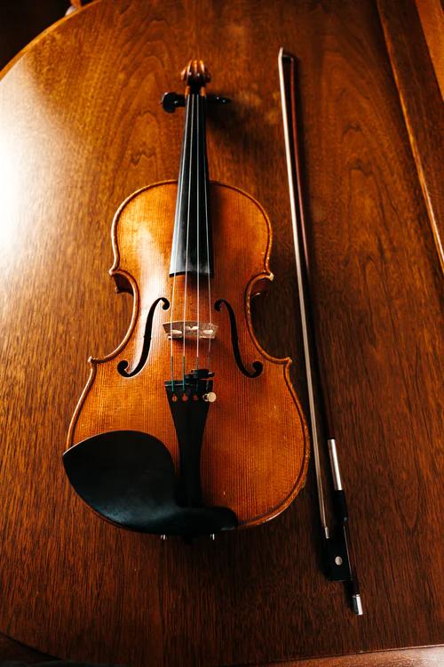 100 Violin Pictures Download Free Images On Unsplash Violin Pics Violin Music