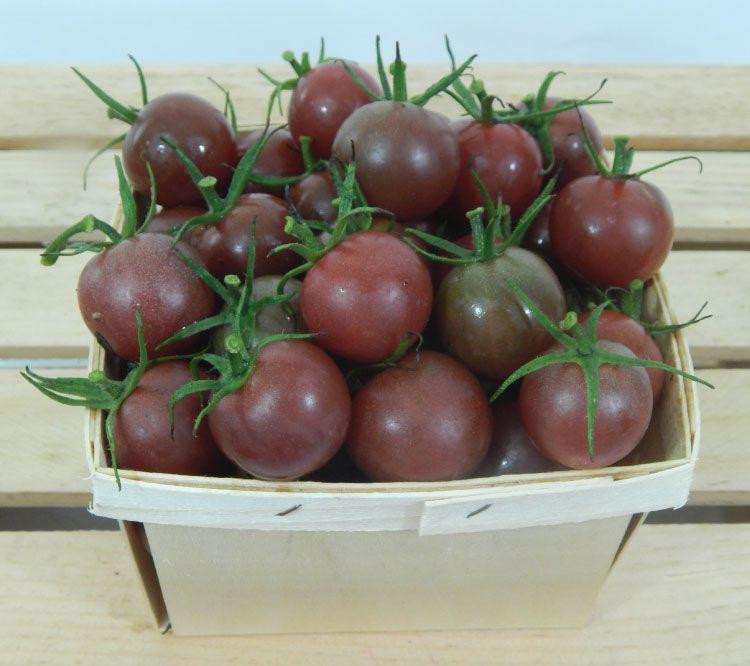 Black Cherry Tomato Seeds Black Cherry Tomato Cherry 400 x 300