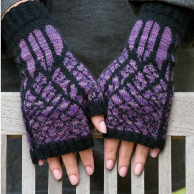 Free Knitting Patterns You Have To Knit Patterns And Knitting Patterns