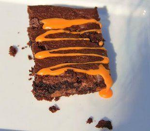 Halloween Recipe Ideas   Shine Food - Shine from Yahoo! Canada
