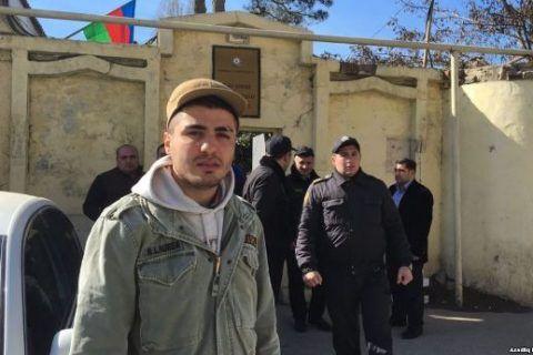 Mehman Huseynovdan Iltizam Alindi Historical Figures Historical Che Guevara