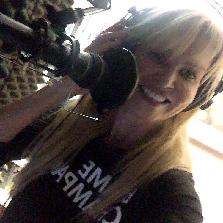 #Recording #voiceover #auditions from home today... oh the glamour oh the glory!   #audition #voice #vo #actor #actorslife #casting #castingcall #homestudio #almostfamous #risingstar #hollywood #losangeles #lalife #la #actress #voiceactress #nothingisordinary #moments #visualsoflife #hunterphoenix