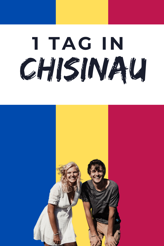 Nachtleben chisinau Nightlife in
