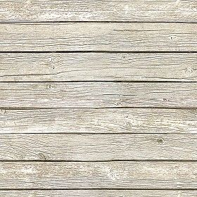 Textures Texture seamless | Old wood boards texture seamless 08786 | Textures - ARCHITECTURE - WOOD PLANKS - Old wood boards | Sketchuptexture #woodtextureseamless