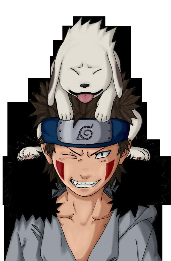 kiba inuzuka Kiba Inuzuka =Desenhos do Kaz= Naruto