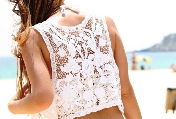 hot, beautiful, beach, white.