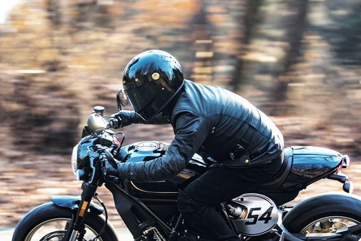 quality design pretty nice shop Gear Review - Hedon Heroine Helmet   Helmet brands, Motorcycle, Helmet