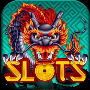 Fafafa Gold Free Slot Machines Casino Hack Iphone Cheat 2016 Freie