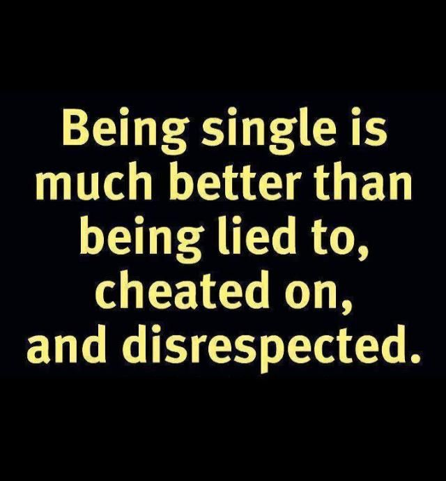 Cheating lover quotes