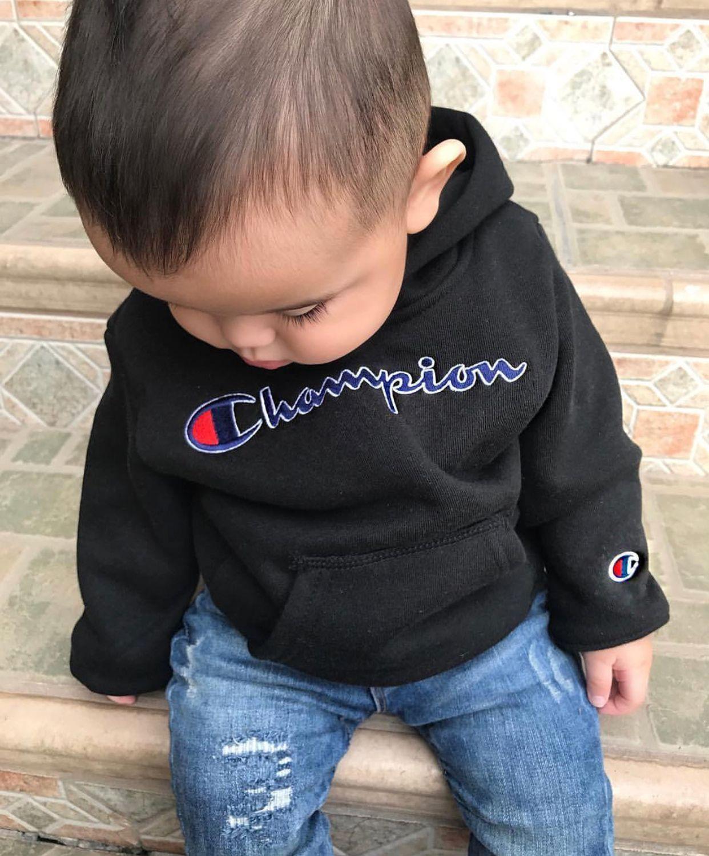 35081602a00e sleek b605d 220c4 baby boy winter clothes baby boys clothes baby boy ...