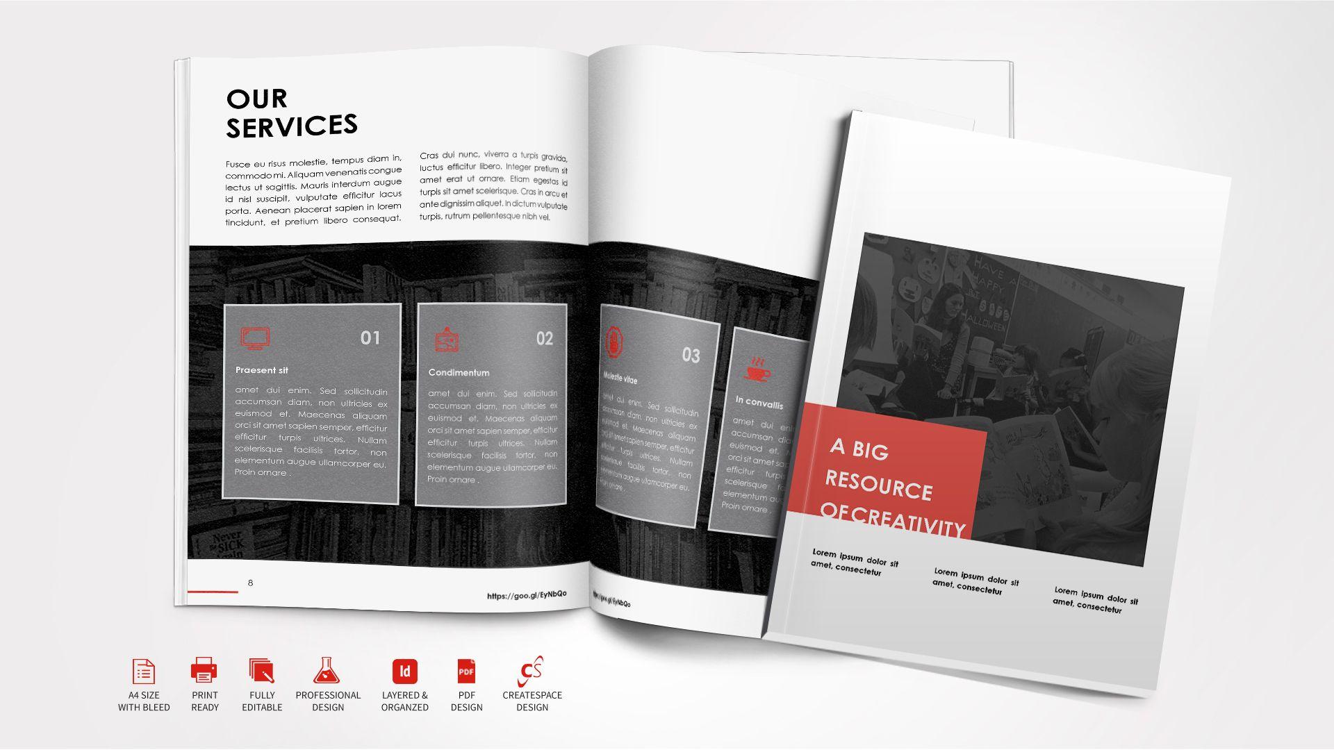Do Book Interior Design Book Design Layout