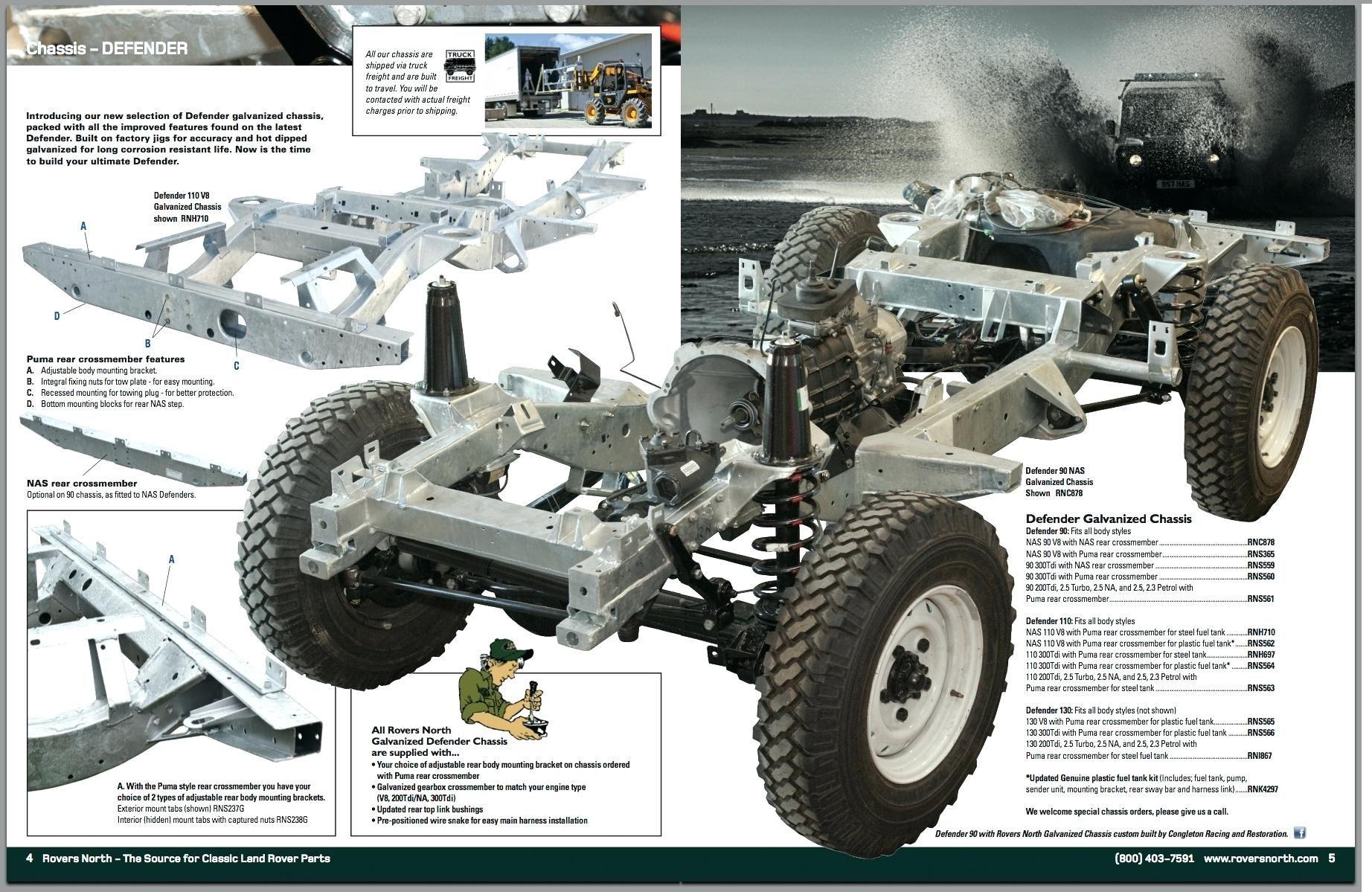 Land Rover V8, Land Rover Defender Parts, Defender 90, Landrover Defender,  Range