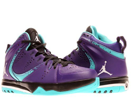 Nike Air Jordan Phase 23 2 Mens (Court