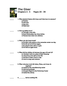 quiz chapter 5 and 4 Biology chapter 5 test multiple choice identify the choice that best completes the statement or answers the question ____ 1 what does the range of a population tell you that density does not a the deaths per unit area b the areas inhabited by a population.