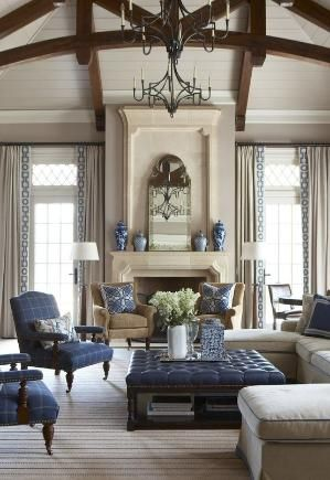 Living Room Living Room Design Ideas Living Room with the perfect