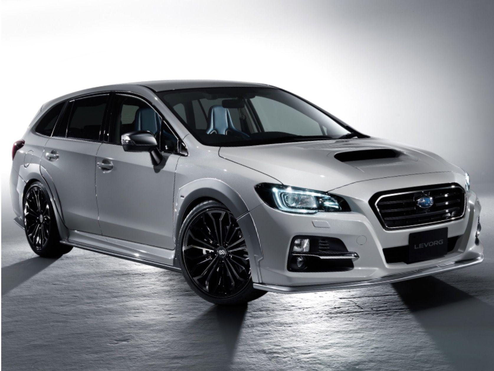 18 Subaru Levorg Ideas Subaru Levorg Subaru Wrx