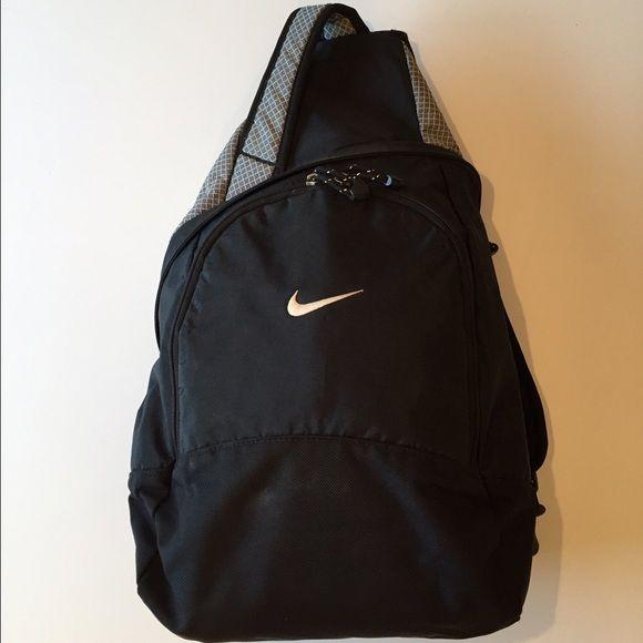 1db71992e2f nike single strap backpack on sale > OFF58% Discounts