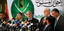Muslim Brotherhood's Five-Step Plan Of Domination; We're At Step Three  Read more at http://libertyalliance.com/muslim-brotherhoods-five-step-plan-of-domination-and-were-at-step-three/