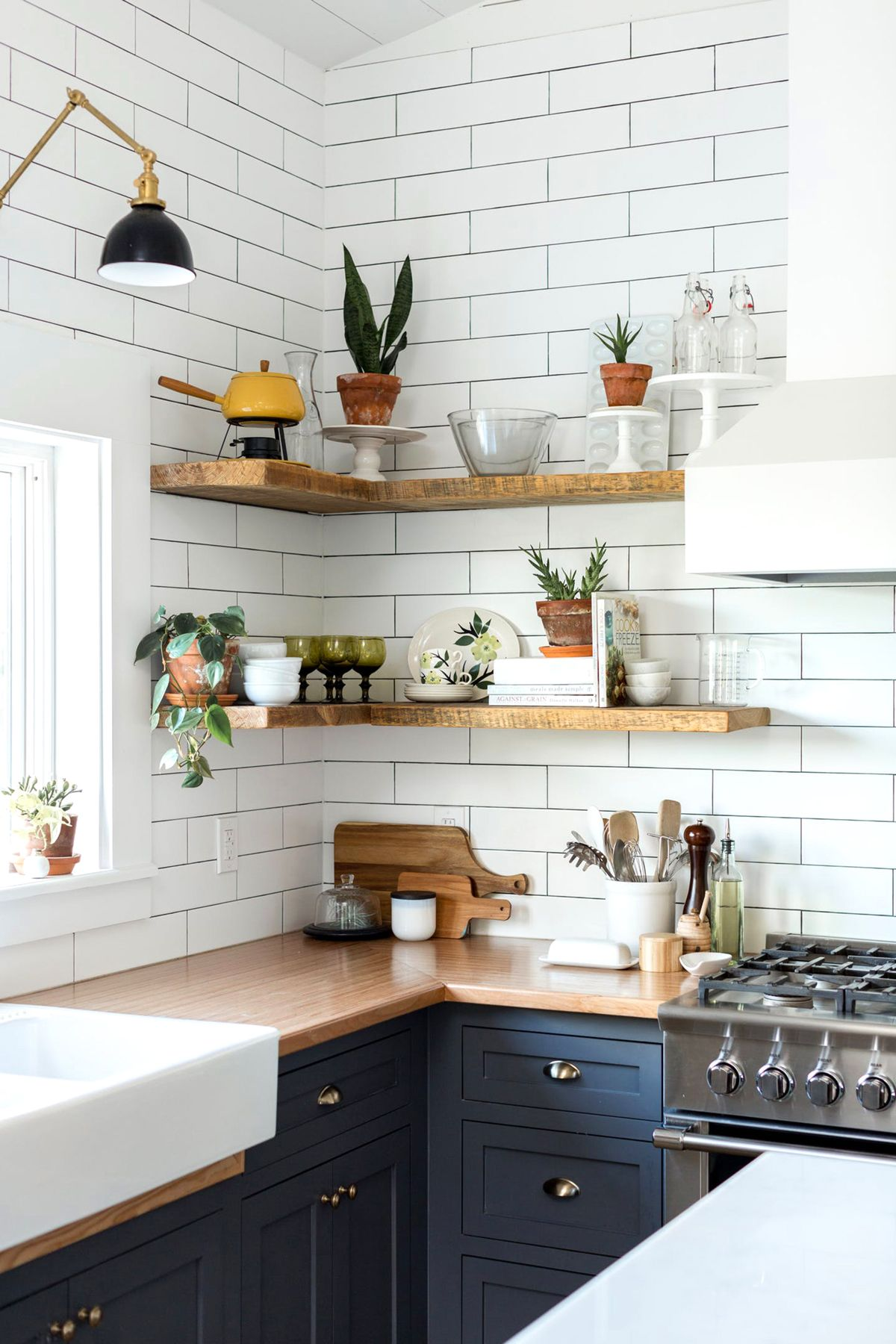 キッチン 画像