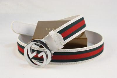 3946b5e904c  25 for AAA Gucci Fashion Belt. Buy Now! http   hellodealpretty.