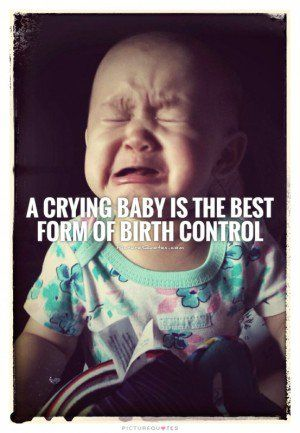 Baby Quotes Crying Quotes Funny Baby Quotes Cry Quotes Carole Tabron