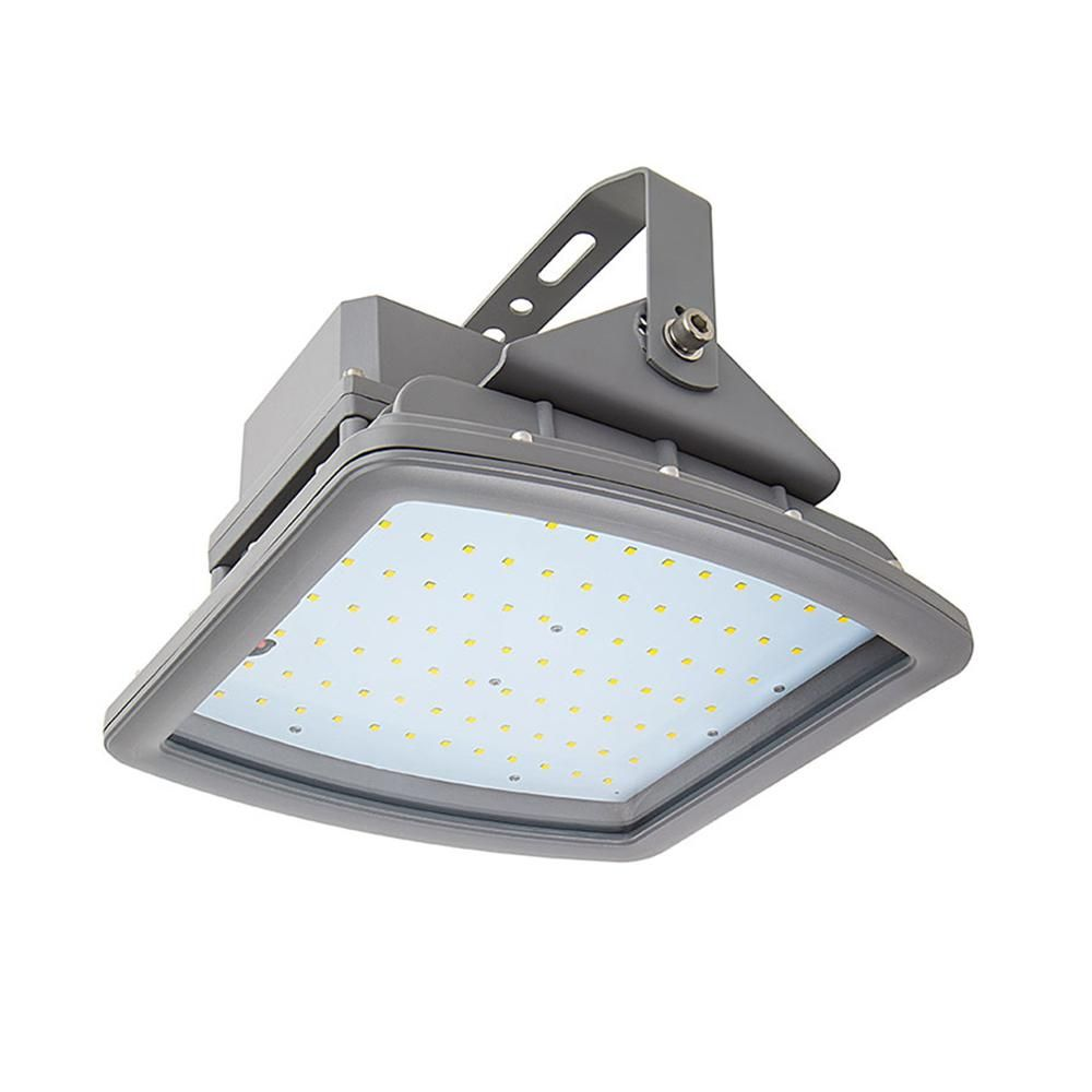 Explosion proof led lights 200wclass 1 division 2 in 2020