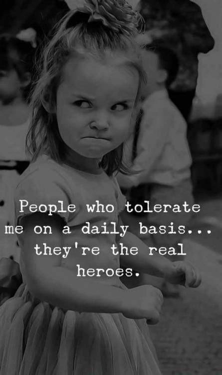 Lone Star Attitude!!!