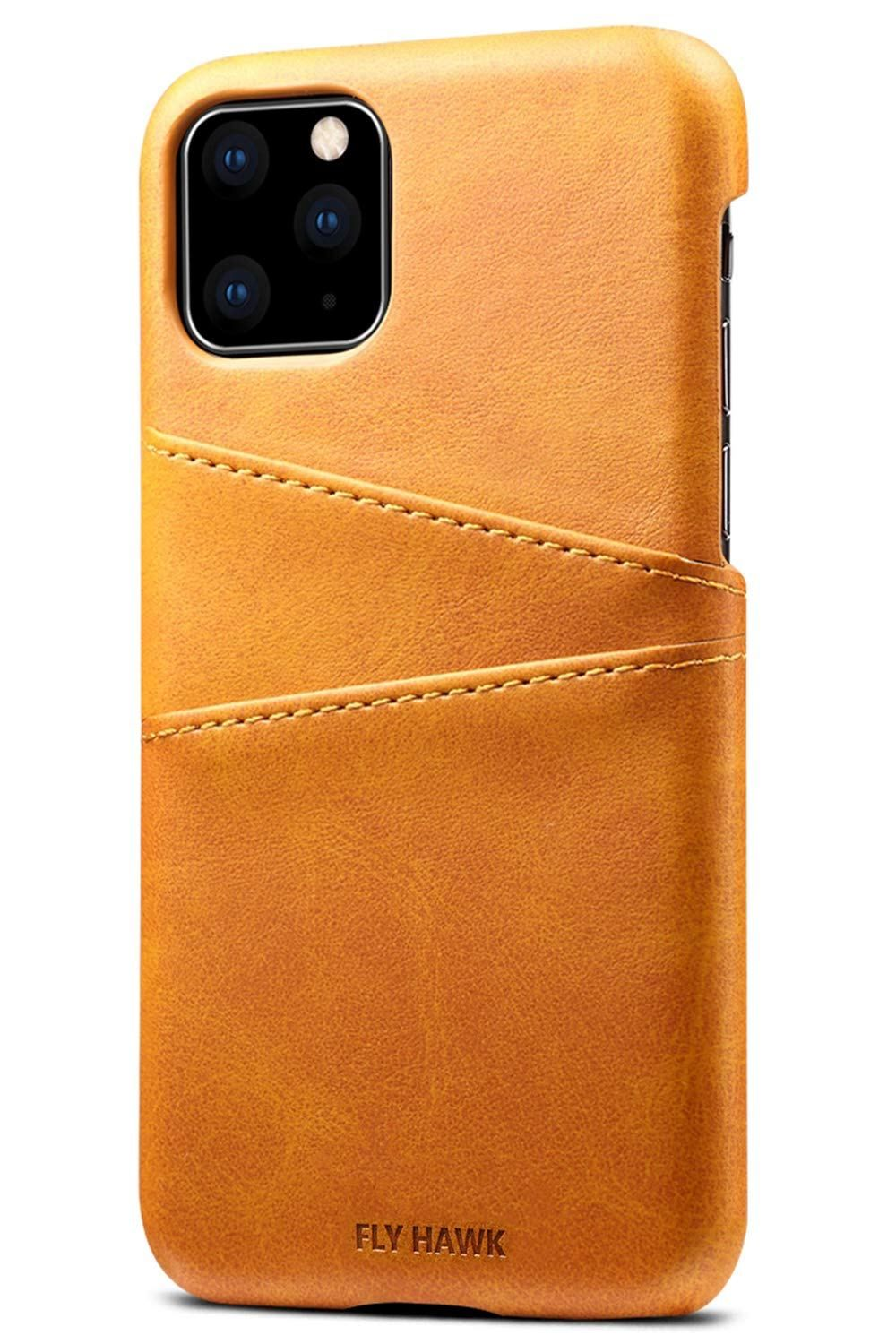 Wallet Case For 2019 Iphone 11 Iphone 11 Pro Iphone 11 Pro Max