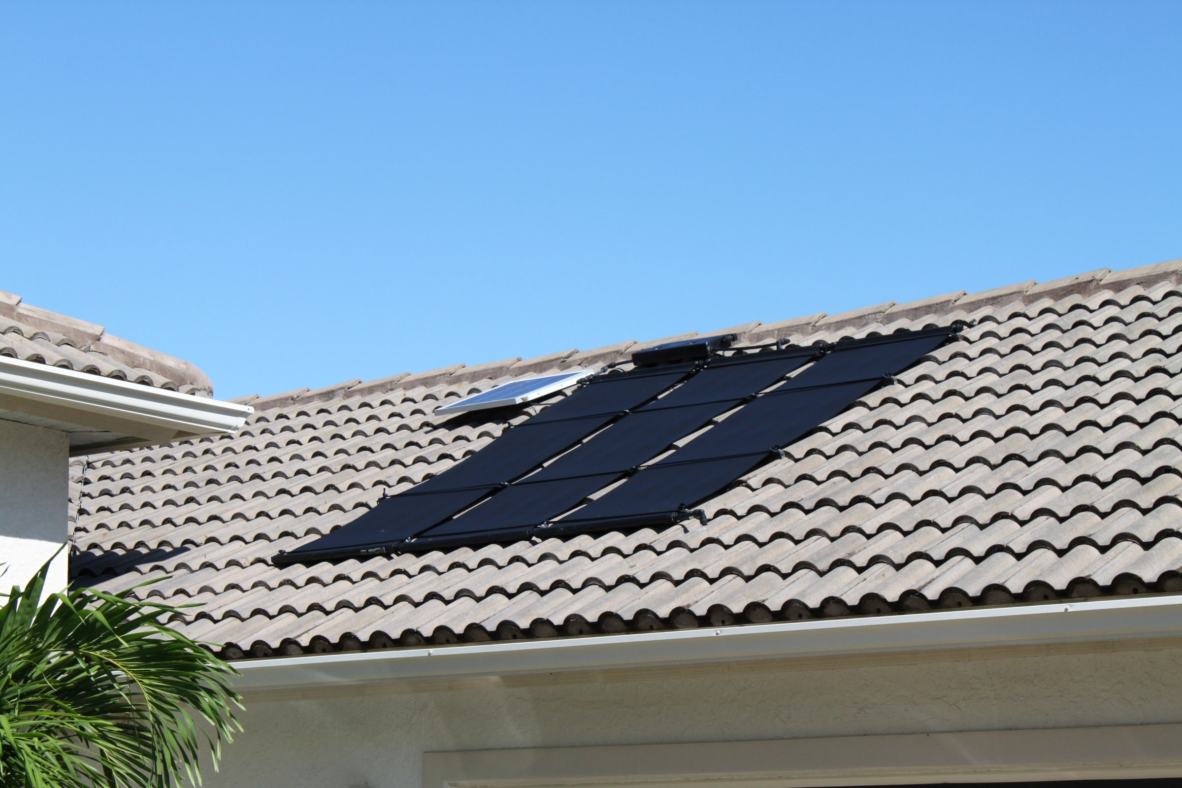 Pin by Fafco Solar on Solar Water Heating   Pinterest   Solar, Solar